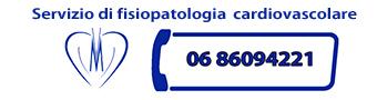 logo-fisiopatologia