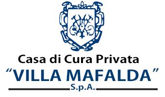 logo-villa-maf-aprile-scudo-sopra