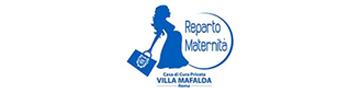 rep-maternita