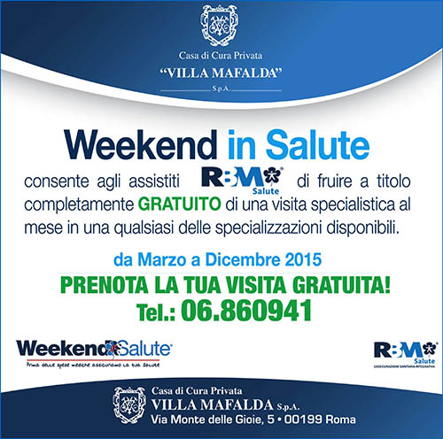 weekend-in-salute2