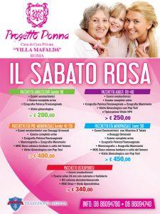 Volantino-il-Sabato-Rosa