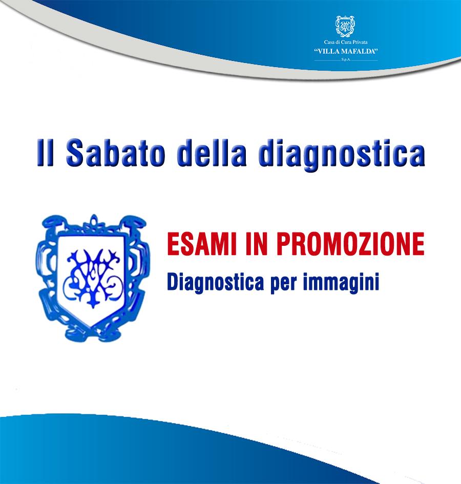 diagnostica1